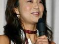 テレビ朝日 オセロ・中島独占告白を放送した結果wwwww