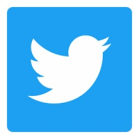 【Twitterが偽フォロワー削除へ】柏木由紀はフォロワー5万人近く減少、仮面女子・神谷えりなの45万人減が最大か?