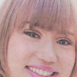 『【整形失敗】水沢アリー(24)芸能界引退か?整形顔と名指しされ「もう仕事したくない!」』の画像
