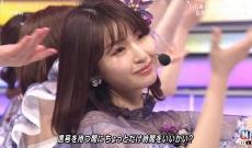 乃木坂駅に井上小百合の卒業ポスター掲示、生誕委員会が見送るってツイートしてるコロナ感染させないためかと