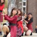 東京大学第92回五月祭2019 その24(STEP)