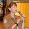『CV:井上麻里奈のキャラBEST5が決定したぞ』の画像
