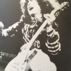 『「No Quarter 」By Led Zeppelin(その1)』の画像