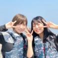NMB48の女子旅コンテンツが無料アプリ『WATCHY』で配信開始!