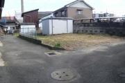 田舎なのに新幹線通ってる都道府県で打線wwwww