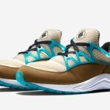 『NSEUで発売開始 Nike Air Huarache Light FB』の画像