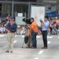 2012年 第39回藤沢市民まつり その4(開幕)