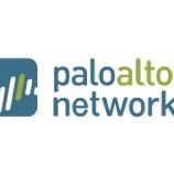 『[PANW]パロアルトネットワークスは次世代ファイアウォールのトレンド!IT業界の側面から解説』の画像