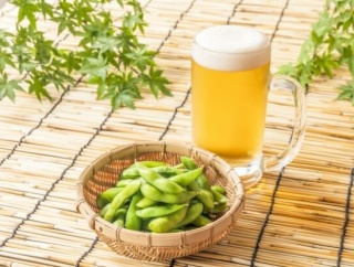 韓国人「日本のビールが好きなのだが、コンビニはいつまで不買運動を続けるのか」