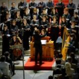 『7月23日は目白のカテドラルで、濱田芳通指揮ラ・ヴォーチェ・オルフィカによるジョスカン・デ・プレ』の画像