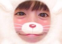 小嶋真子、坂道AKBに選抜されたのでTwitterのプロフ画を変える