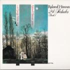 『ローランド・ハナ「24のプレリュード」』の画像