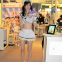 東京ゲームショウ2012 その14(Party Magic)