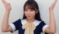 【乃木坂46】与田祐希に遠藤さくらがむちゃぶり!