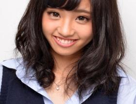 「関東一可愛い女子高生」今年のグランプリをご覧ください