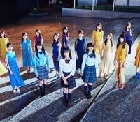 【乃木坂46】衣装がバラバラで独特!新しいジャケ写か!?24thシングルの行方が気になる!