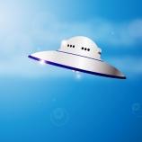 『アメリカ「UFOが宇宙人の乗り物とは限らない!でも宇宙人はいるかもしれない」』の画像