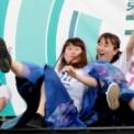 東京大学第91回五月祭2018 その74(ジャズダンスサークルFreeD)