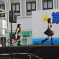 2011年 第47回湘南工科大学 松稜祭 ダンスパフォーマンス その9