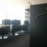 『【ANAプレミアムエコノミー搭乗記】HND(羽田)~BKK(バンコク)---往復ともにお昼の便で車窓を楽しめる窓側座席---』の画像