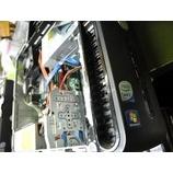 『今でも現役?DELL製Vostro200 修理作業』の画像