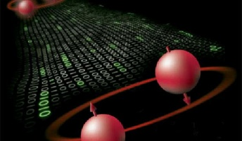 【新たな「量子もつれ」を発見】大きな物体でもテレポート可能に!