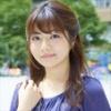 『明坂聡美さんに届いた、迷惑メールの内容』の画像