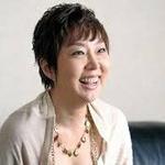 室井佑月さん、日馬富士暴行問題めぐる報道に嫌悪感「リンチみたいに見える」