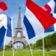 フランスの歴史が凄いwwwwwwwwwww