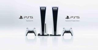 PS5の発売日、価格が決定!新型Xboxと同等の価格に!