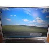 『NEC WindowsXPパソコン修理』の画像