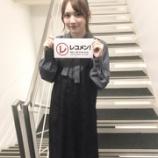 『【乃木坂46】仕上がってるな〜・・・本日最新の田村真佑さんの美貌がこちら・・・』の画像