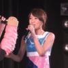 入山杏奈が劇場に帰ってキタ━━━━━━(゚∀゚)━━━━━━!!!!