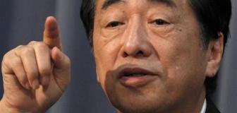 菅首相 「10年ぐらいはがんばる」