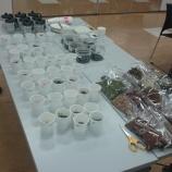 『うどん分校(四国・高松)の薬膳アドバイザー試験対策セミナーでも「自分にぴったりの薬膳茶を作ろう♪」セミナーをしました』の画像
