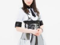小野田紗栞です。何をしたら許してくれますか?
