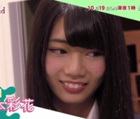 【欅坂46】ひらがなちゃんドラマ、ワークショップとかもやったの?