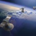 韓国紙「軍超小型衛星、北のミサイルは見られない?」韓国の反応