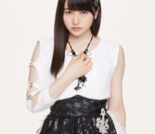 『【モーニング娘。'18】尾形春水の卒業曲「Are you happy?」つんく♂作曲』の画像