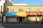 郡津の『美容室マーシャ』が閉店し10月に新しいお店ができるっぽい~マーシャは、ベルジュバンスのお店でした~