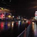 "#4 ""Music City"" Nashville 旅行"