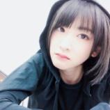 『【乃木坂46】生駒里奈 真夏の全国ツアー欠席か・・・』の画像
