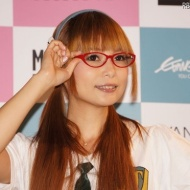 しょこたんこと中川翔子 サイン本お渡し会の整理券がオークションに転売されショック「悲しい。こんなにいっぱい!」 アイドルファンマスター
