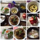 『広島県福山市で薬膳のお話をします!「オールランゲージスクール 池田先生の薬膳話&薬膳料理」』の画像