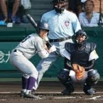 岡村隆史が甲子園での千葉選手の「カット打法禁止」を擁護! 「審判団の圧力」と批判