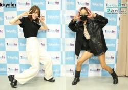 【乃木坂46】山崎怜奈さん、マジでアイドルで最もラジオに向いてる説