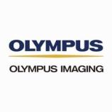 『大量保有報告書 オリンパス(7733)-バリューアクト・キャピタル』の画像
