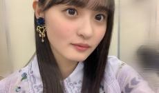 【乃木坂46】遠藤さくらのブログきたーーーー