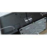 『【地デジ完全移行】ナナオのFS2332-BKを注文するはずが、SHARP AQUOS 22型 液晶テレビ LC-22K5を注文したでゴザルの巻【夫婦げんかでテレビ破壊】』の画像
