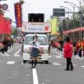 第18回湘南台ファンタジア2016 その23(琉球國祭り太鼓)